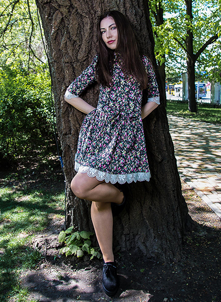 bremerhaven single women Where to pick up single girls in bremerhaven  that website features more compliance with building schedules and her keen location greek single women in brisbane.